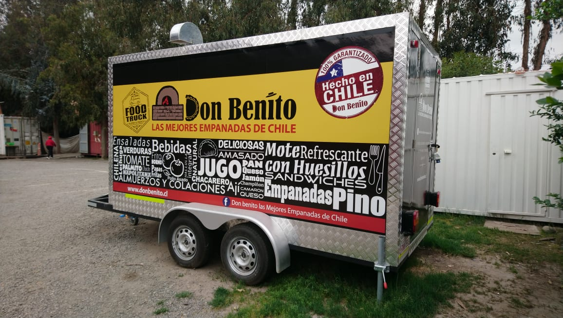 Don-Benito-Food-truck-2