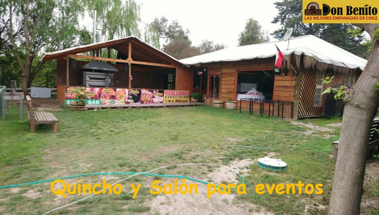 Don-Benito-Quincho-y-salon-para-eventos