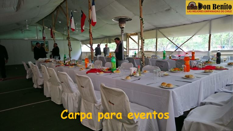 Don-Benito-carpa-para-eventos-1