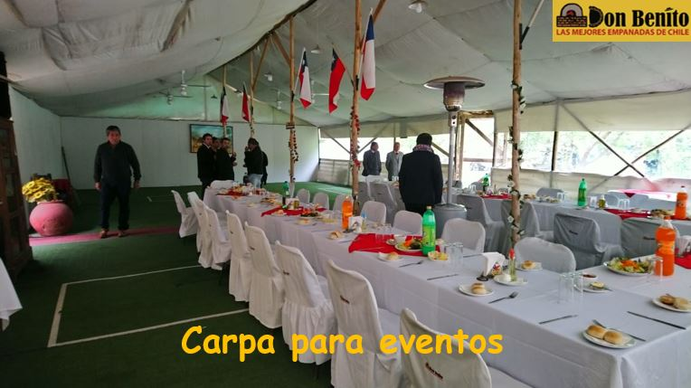 Don-Benito-carpa-para-eventos-2 (1)