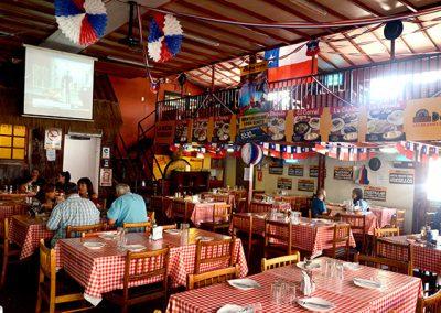 restaurant-don-benito-galeria-1