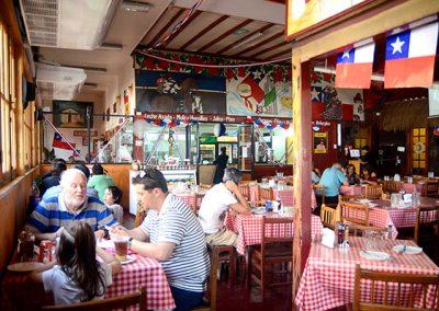 restaurant-don-benito-galeria-10