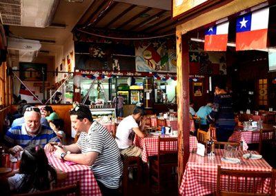 restaurant-don-benito-galeria-14