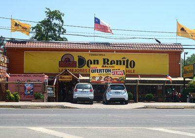 restaurant-don-benito-galeria-5
